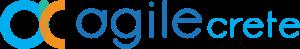 agilecrete_logo