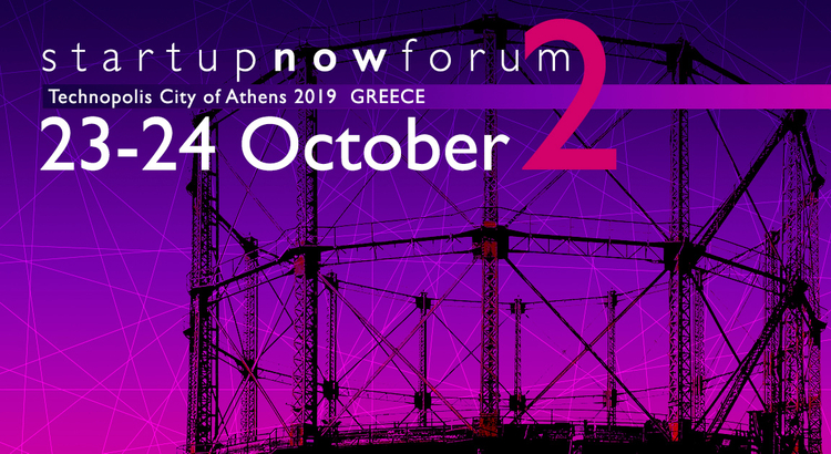 StartupNow Forum