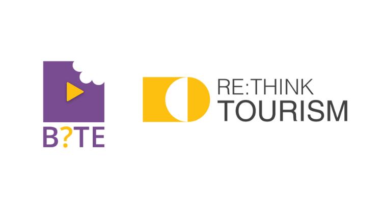 BITE - Re;Think Tourism