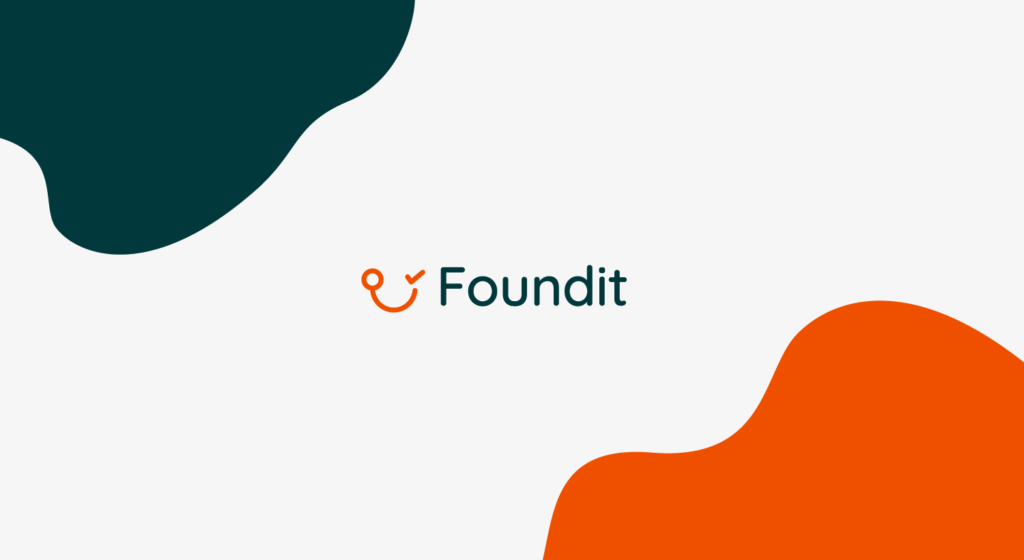 Foundit